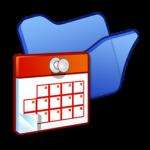 folder-blue-scheduled-tasks-icon